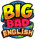 Big Bad English